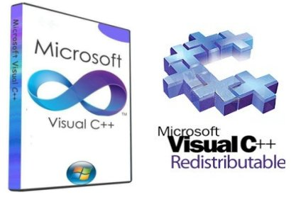 how to stop installing microsoft vc redist package
